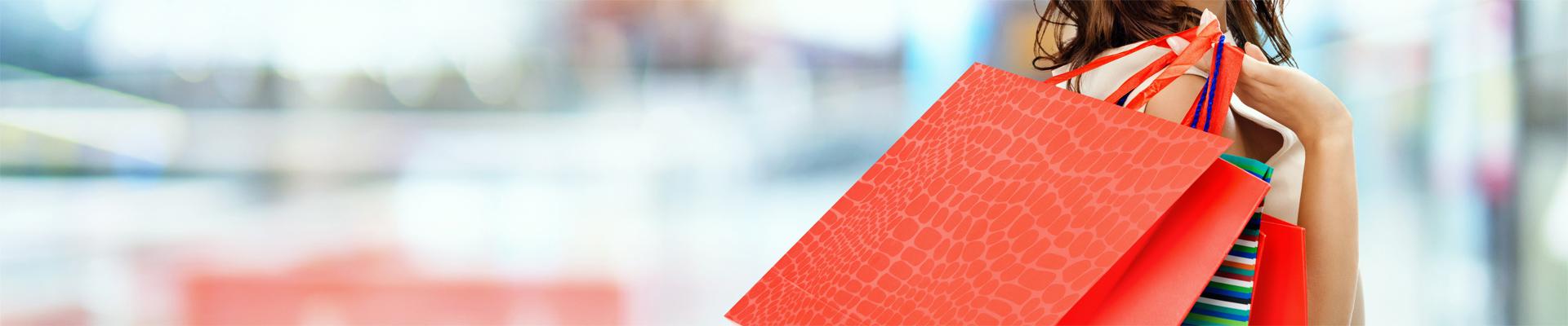 Abocard - die Vorteilskarte